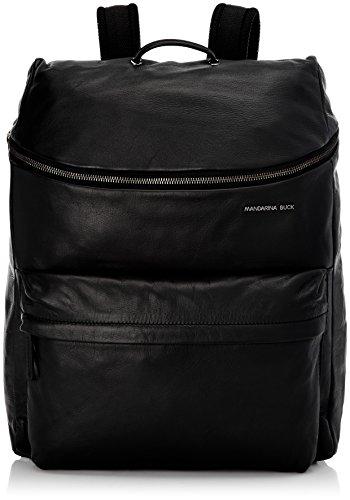 mandarina-duck-duplex-tracolla-142fut04651messenger-bag-noir-black-651-black-142fut04651-black-651