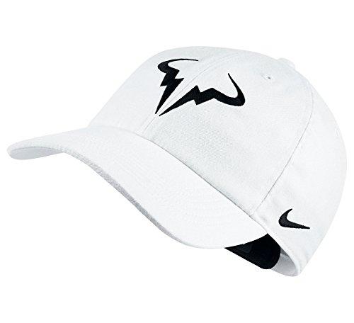 Nike Rafa Nadal U Nk Arobill H86 Gorra, Hombre