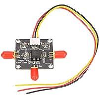 Jadeshay Audiomixer Modulplatine - Niedrige Verzerrung Aktives Rf Mischermodul mit hoher Linearität,Ad831 500 MHz Bandbreite