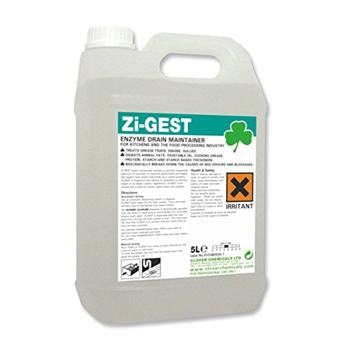 clover-chemicals-bcc071-5-zi-gest-enzyme-drain-maintainer-5-l-jar-pack-of-2