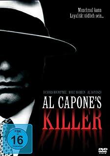 Al Capone´s Killer