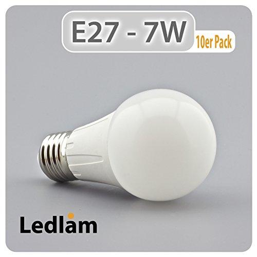 10er-pack-aktion-led-birne-e27-fassung-600bp-7-watt-ersetzt-60-watt-590-lumen-3000-kelvin-farbe-warm