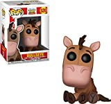 Figurine - Funko Pop - Disney - Toy Story - Bullseye