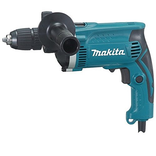 Makita Schlagbohrmaschine HP1631KX3