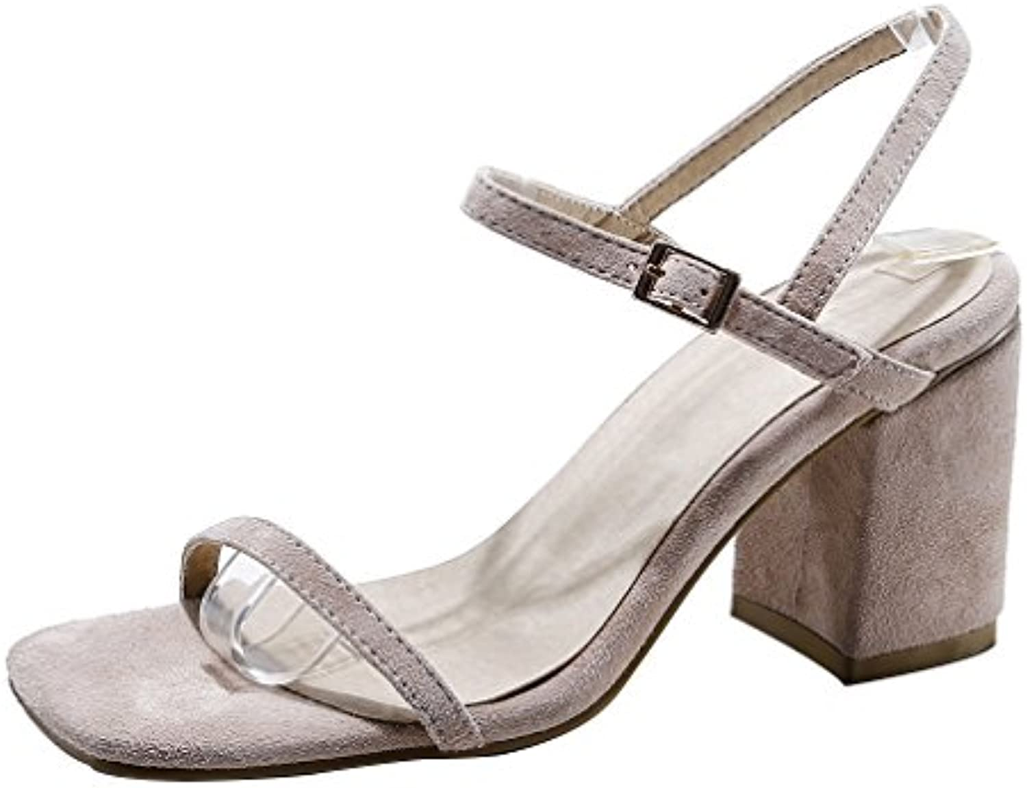 dca27e041ddd Calaier Calaier Calaier Women s Cabicycle Fashion Sandals B071R7QZQ4 Parent  66875d