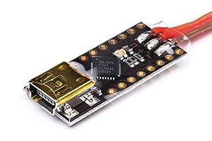 HPI Racing 100573 Castle Link USB Programming Kit Toy (japan import)