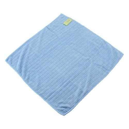 sourcingmapr-en-microfibre-chiffon-de-cuisine-hotel-maison-plat-voiture-nettoyage-serviette-bleu-35x