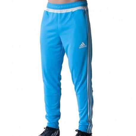 Adidas Olympique de Marseille pantalon d'entraînement Junior