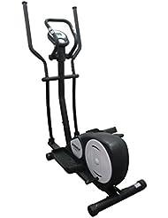 Striale SE 402-3 Vélo elliptique