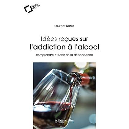 Idées reçues sur l'addiction à l'alcool: comprendre et sortir de la dépendance