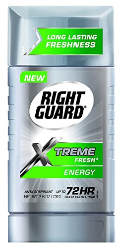 right-guard-extreme-fresh-antiperspirant-deodorant-energy-invisible-solid-26-oz-73-g-pack-of-6-by-ri