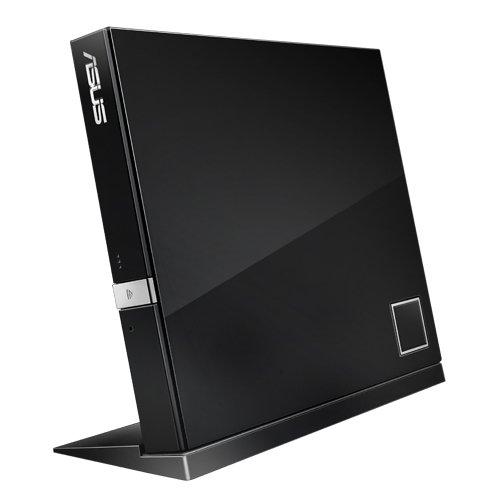 Asus SBC-06D2X-U Blu-ray Combo