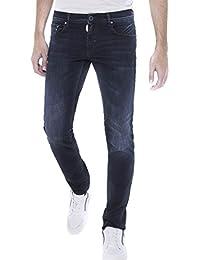 Jeans Antony Morato Fredo Bleu