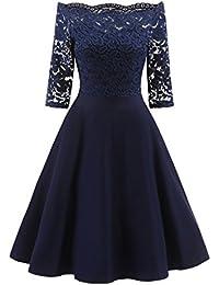 Amazon.it  Beauty Top - Vestiti   Donna  Abbigliamento 344ad0e96d8