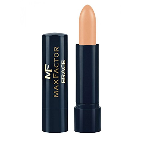 Max Factor Erace Cover Up Stick - 01 Natural