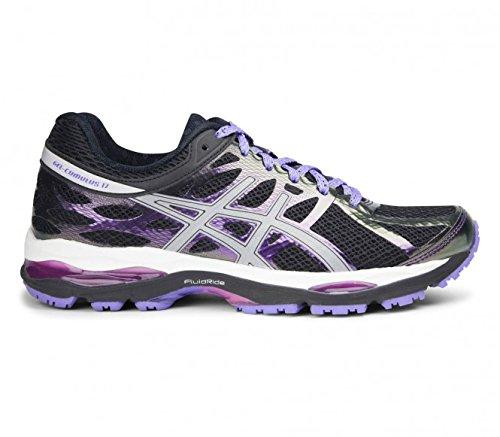 asics-gel-cumulus-17-lite-show-womens-running-shoes-ss16-7