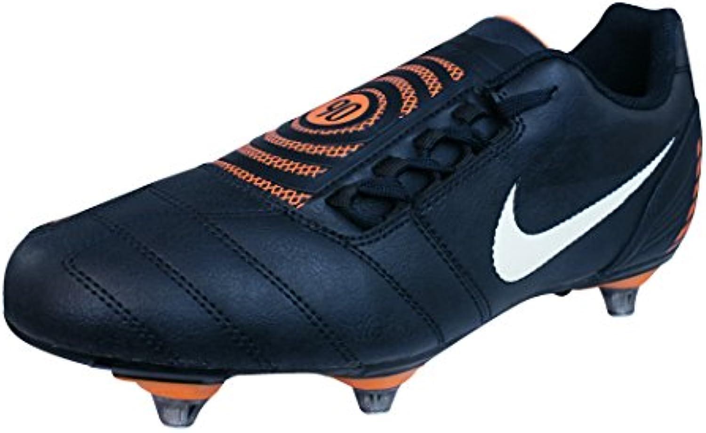 Nike Total 90 Shoot II Extra SG Jr Fußballschuh
