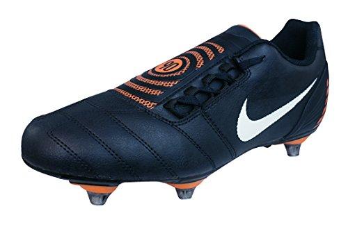 Nike Total 90 Shoot II Extra SG Jr Footballshoe