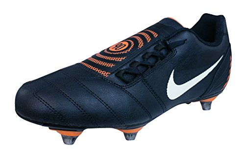 Nike Total 90 Shoot II Extra SG Jr Fußballschuh -