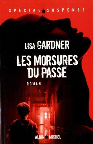 """<a href=""""/node/25346"""">Les morsures du passé</a>"""