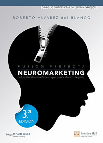 Neuromarketing (FT/PH)