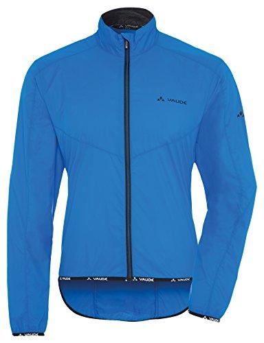 vaude-chaqueta-para-hombre-talla-s-color-azul