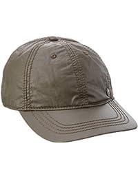camel active Herren Baseball Cap