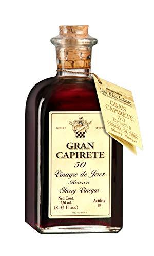 Vinagre de Jerez Reserva Sherry-Essig, 250 ml