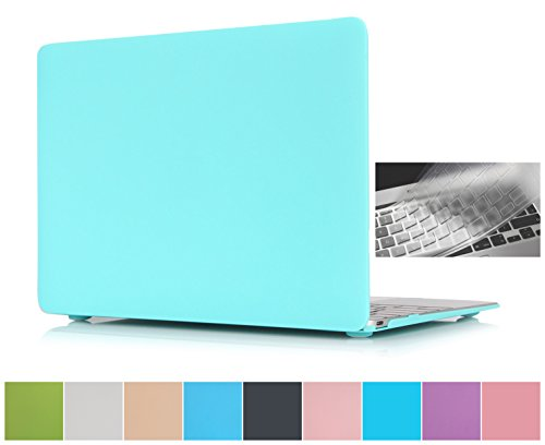 macbook-air-13-inch-casesoundmae-2in1-matt-hard-protector-case-snap-protective-cover-keyboard-skin-f
