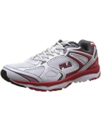 Fila Men's Magnetus Running Shoes