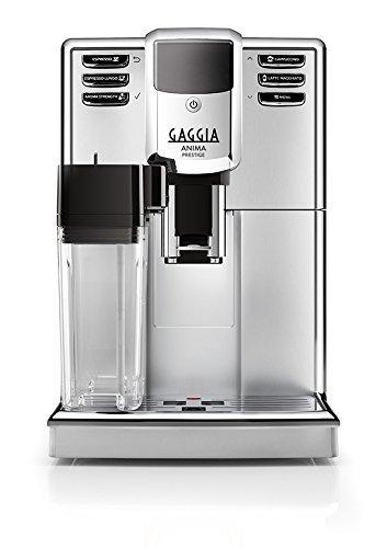 Gaggia Anima Prestige Fully Automatic Bean to Cup Coffee Machine