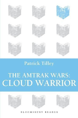the-amtrak-wars-cloud-warrior