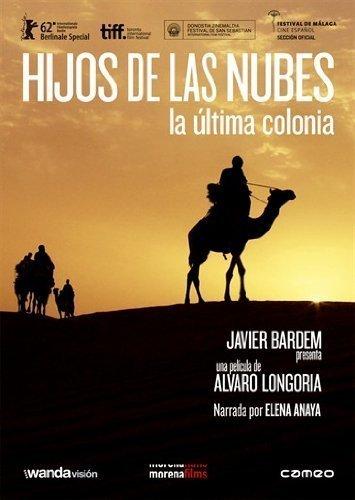 sons-of-the-clouds-hijos-de-las-nubes-la-ltima-colonia-sons-of-the-clouds-the-last-colony-by-javier-