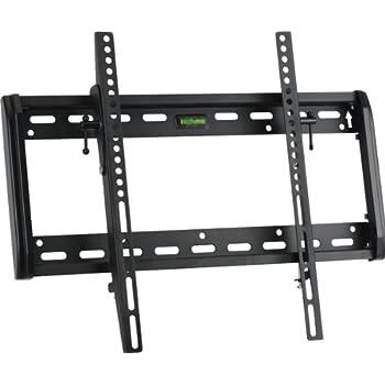 esmart germany universal tv wandhalterung f r elektronik. Black Bedroom Furniture Sets. Home Design Ideas
