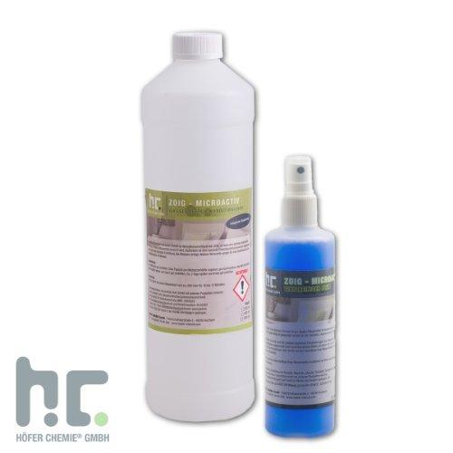 conditionneur-lit-a-eau-nettoyant-vinyle-lit-a-eau-frais-de-port-offert-1-x-250-ml-1-x-250-ml
