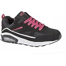chaussures nike air max femme pas cher