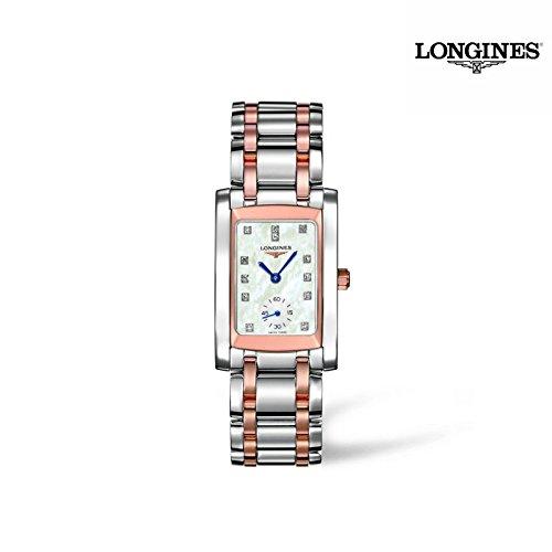 Watch Longines Woman