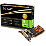 ZOTAC GeForce GT 610 Synergy 2048MB DDR3 PCI-E 64bit DVI HDMI aktiv