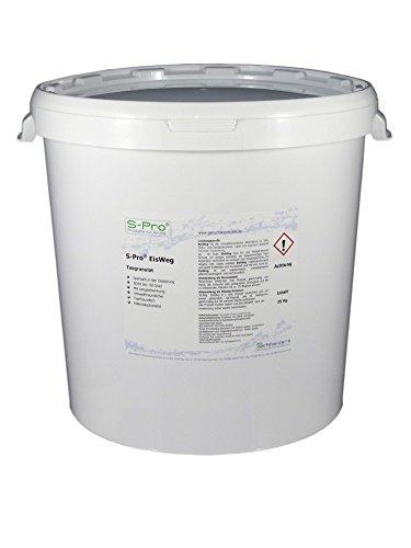 s-pro-eisweg-auftau-streu-granulat-25kg-eimer-konz-enteiser-streumittel-als-streusalz-ersatz-tierfre