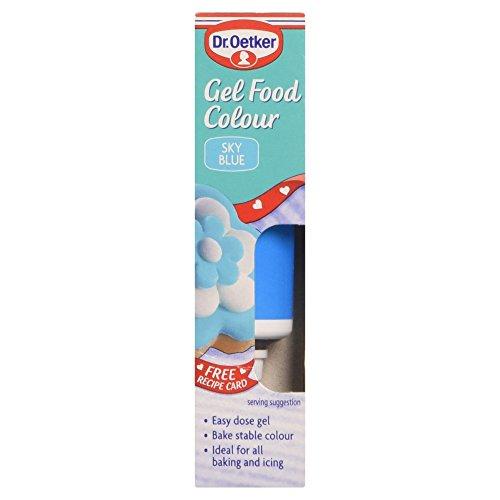 dr-oetker-sky-blue-food-colour-icing-gel-10g