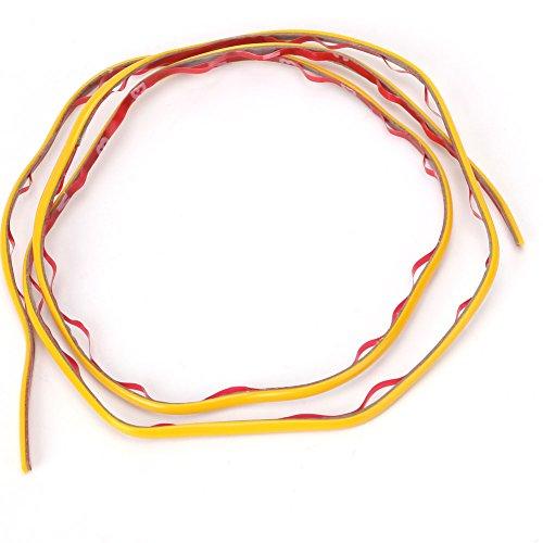 cinta-adhesiva-decoracion-para-coche-4x1000mm-amarillo-