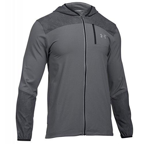 Veste Under Armour Storm Run Printed Jacket - 1289752-001