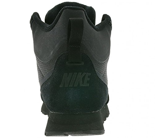 Nike Herren 844864-002 Turnschuhe Mehrfarbig