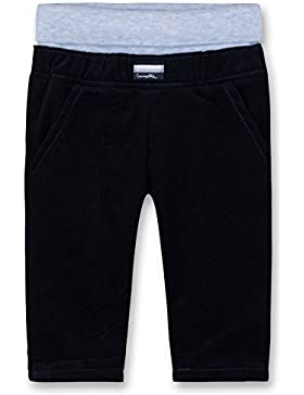 Sanetta Baby-Jungen Hose Pants