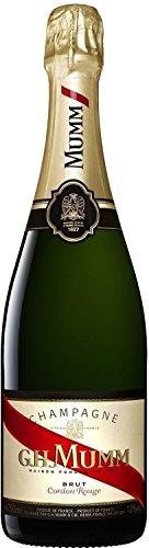 gh-mumm-cordon-rouge-champagne-non-vintage-75-cl