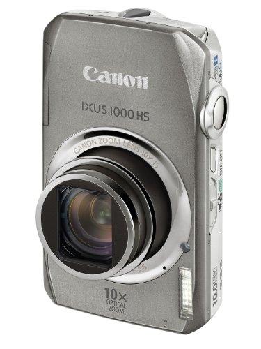 canon-ixus-1000-hs-digital-camera-high-sensitivity-10-megapixel-10x-zoom-30-inch-lcd-screen-silver