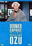"""Afficher """"Dernier caprice"""""""