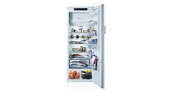 Amica Kühlschrank Vks 15694 W : V zug kühlschrank optima ko ir cm rechts