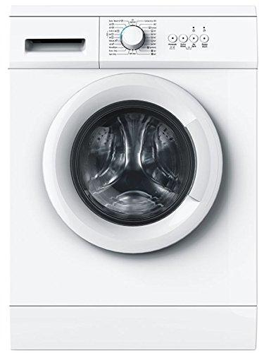 Amica Waschmaschine Frontlader