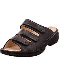 Schuhe Auf FürFinn Damen Suchergebnis Comfort 43Aj5RLq